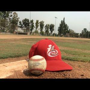 Other - Arizona Diamondbacks Baseball Cap Only For $9